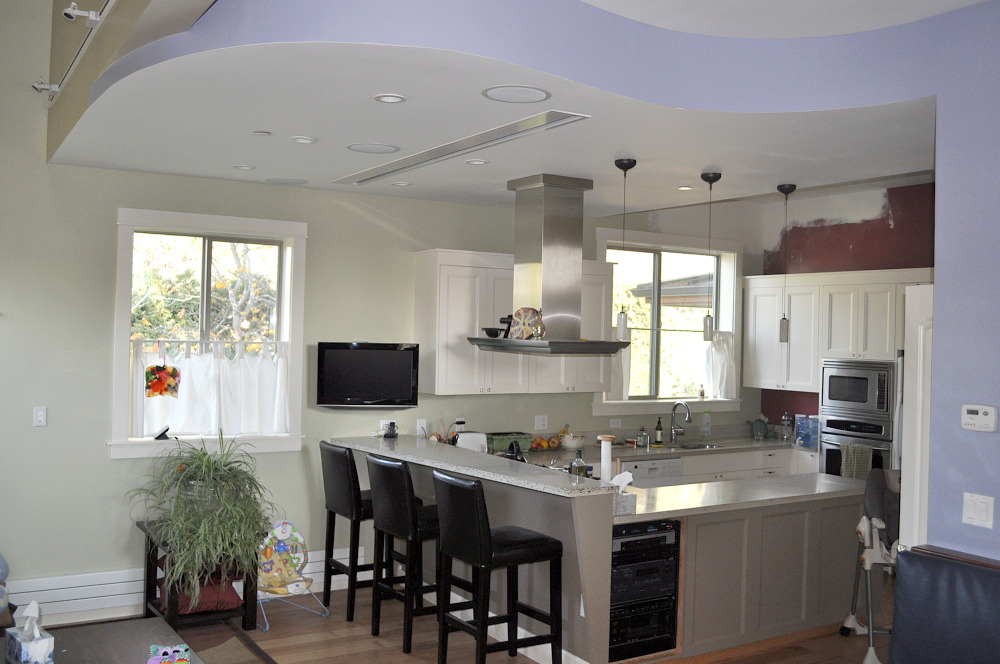 Ald Sound Systems Audio Video S Installation Our. Whirlpool Coolvox Fridge  With Harman Kardon ...
